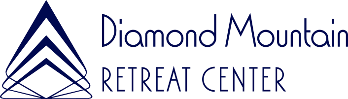 Diamond Mountain Retreat Center